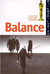 تعادل