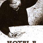 هتل ئی